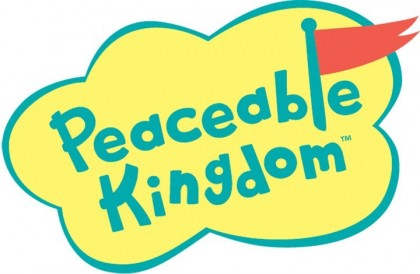 peaceable-kingdom-420x274